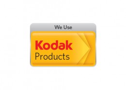 KodakProducts_Logo