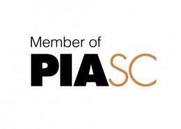 PIASC_Logo