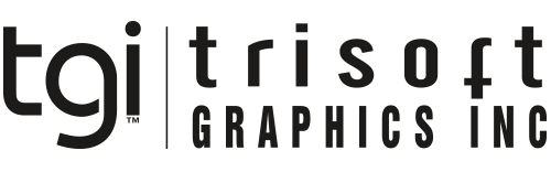 Trisoft Graphics Inc.
