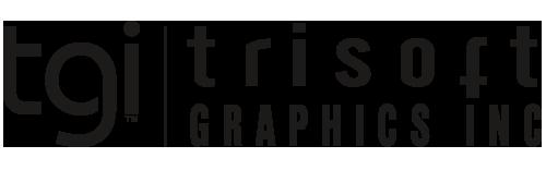 Trisoft Graphics Inc.